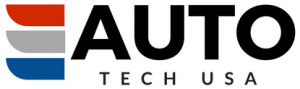 Autotech Store